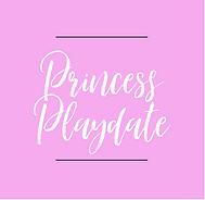 Princess_playdate_classes