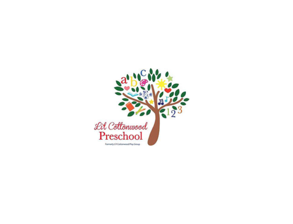 Lil Cottonwood Preschool