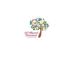 Lil Cottonwood Preschool