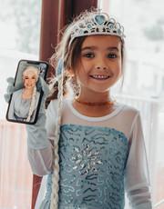 Virtual_birthday_party_with_Elsa.jpg