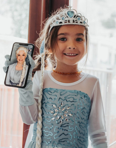 Virtual_birthday_party_with_Elsa.jpg