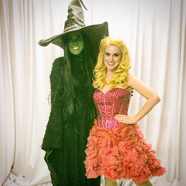 Wicked_Themed_Party.JPG