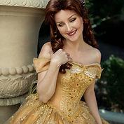 Belle_party_princess.JPG