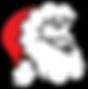 BSFH_Logo_SantaIcon.png