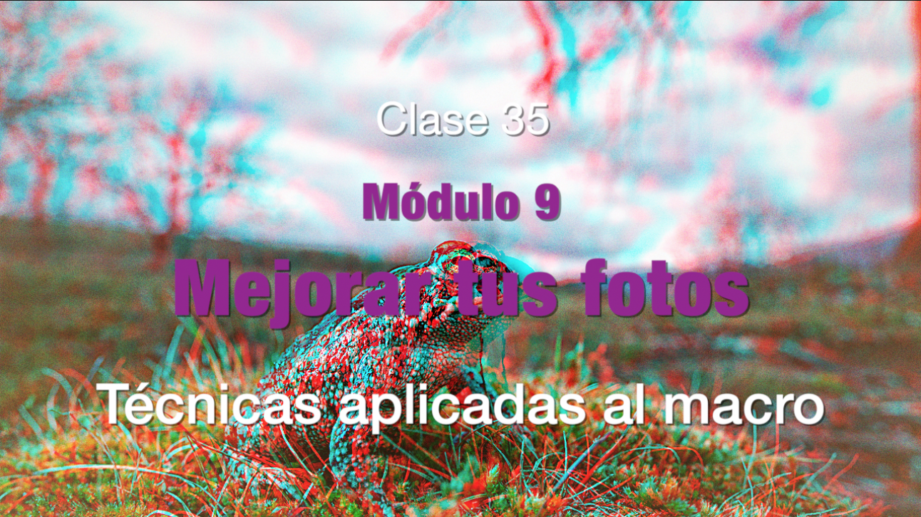 Clase 35