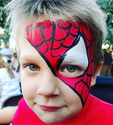 Spiderman_face_painting.JPG