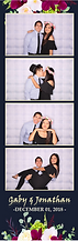 Wedding_photo_strip_photo_booth.png