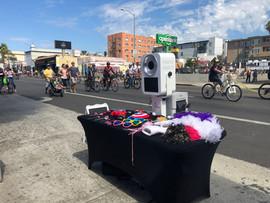 Photo_booth_setup_biking_event.JPG