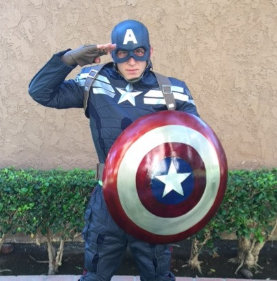 Captain_America_Party_character_edited.j