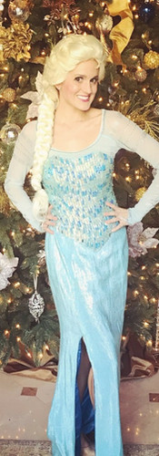 Elsa_frozen_characters_for_hire