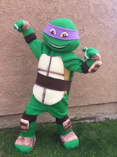 purple_ninja_turtle_party_character_2.JP