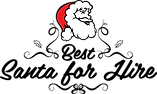 Best_Santa_for_hire_logo.png