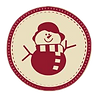Snowman_Vector_art.png