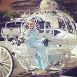 Cinderella_driveby_in carriage.JPG