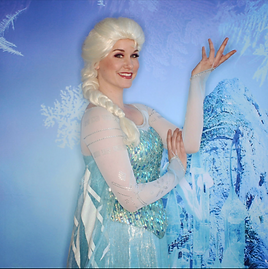 Elsa_Singing_Class