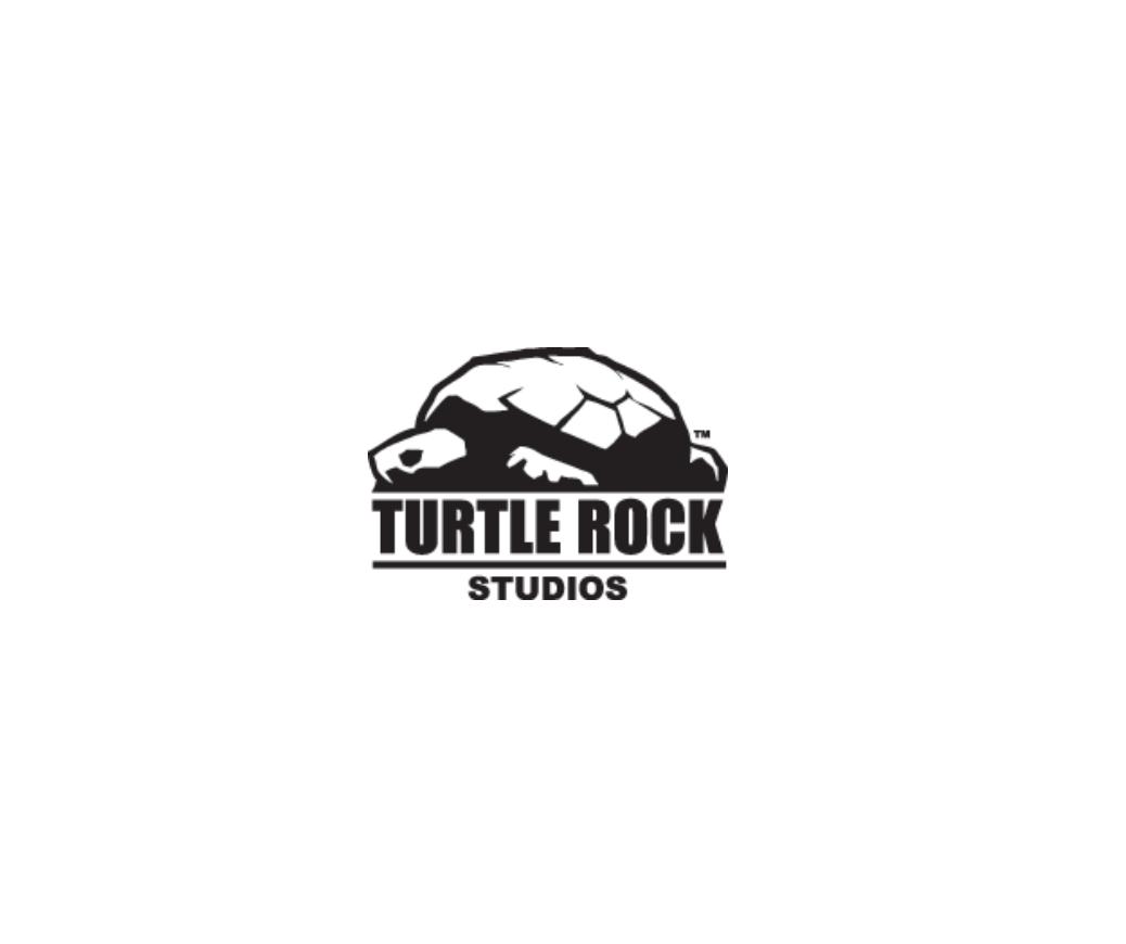 Turtle Rock Santa Claus