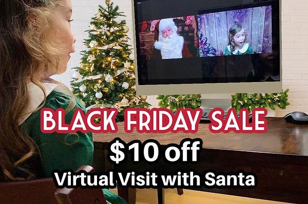 Black_Friday_deal.jpg