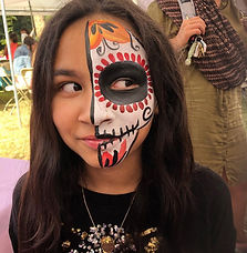 Sugar_skull_face_painting.jpg