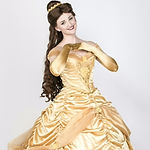 Belle_party_character_pure_imagination.J