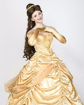 Belle_party_character_pure_imagination.JPG