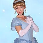 Cinderella_party_character.jpg