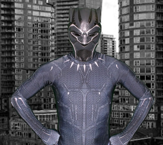 Black_Panther_party_character_edited.jpg