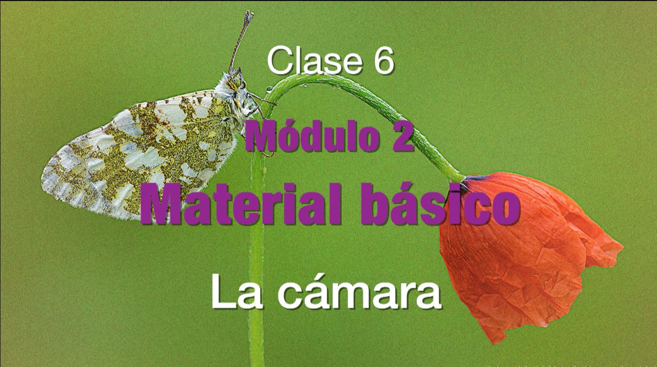 Clase_6_La_cámara