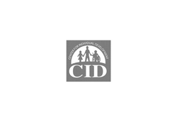 Friends of CID