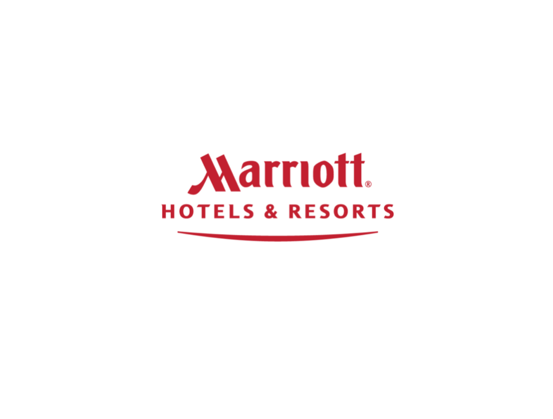 Marriott Hotels and Resorts