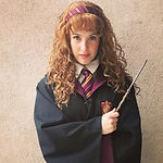Hermione_party_character_for_hire.JPG