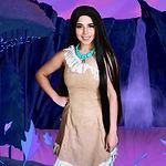Pocahontas_IG_post.jpg