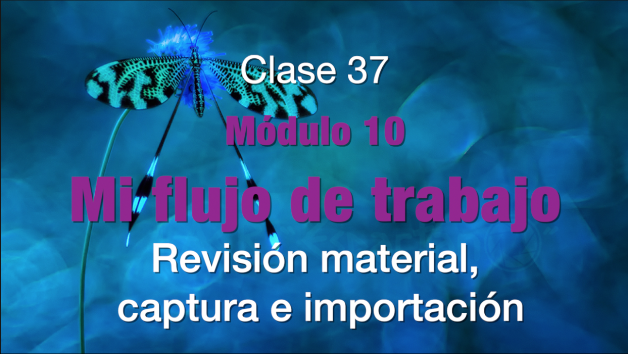 Clase 37