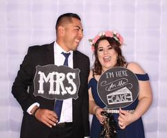 Wedding_photo_booth_rental_OC.jpg