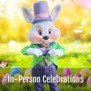 In-person_Easter_celebrations.jpg