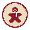 Gingerbread_man_Vector_art (2).png