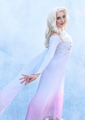 Elsa_Frozen_2.jpg