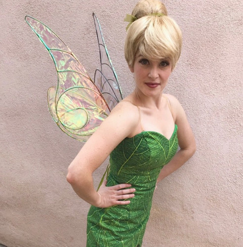 Tinkerbell_character_for_hire_edited.jpg
