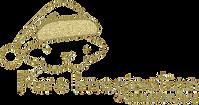 Pure_Imagination_Santa_Company_Logo_4.pn