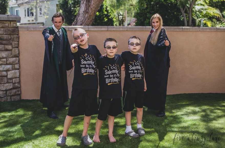 Harry_Potter_social_distancing_party.png