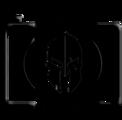 Logo Espartano camara wix.png
