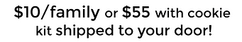 cookie_kit_pricing (1).png