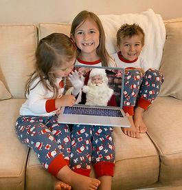 Virtual_Santa_visit.jpg