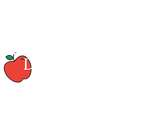 Descendants_Dance_CAMP.png