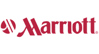 kisspng-logo-marriott-international-bran
