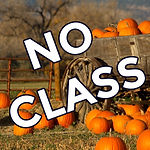 No_class.jpg