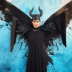 Maleficent_party_character_for_Hire.JPG