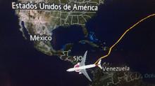 Costa Rica ¡mi experiencia!