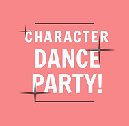 Character_Dance_Party