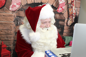 Virtual_visit_with_santa.png