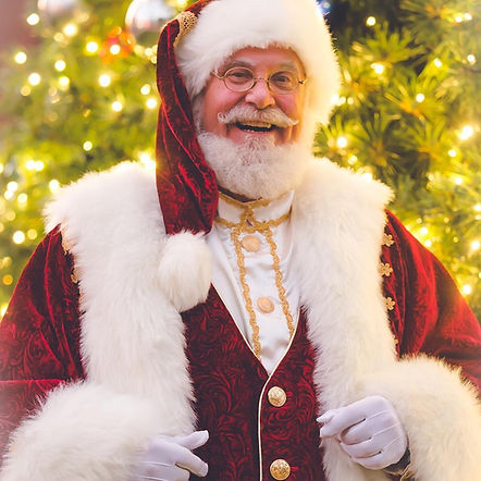 David_King_santa_claus_formal.jpg